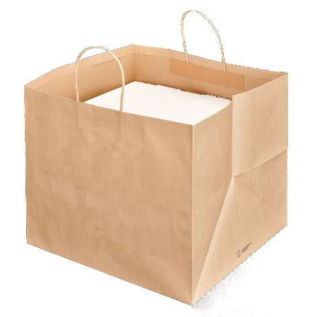 Sacchetti antipolvere per borse infissi del bagno in bagno for Porta sacchetti ikea