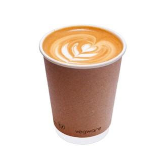 Bicchierini da caff bicchieri per cappuccini e bevande for Bicchieri caffe